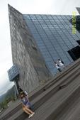 20121025宜蘭遊:20121025宜蘭遊 105.jpg