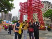 20130302新竹燈會:20130302新竹燈會-015.JPG