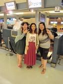 20110920~9/24長灘島之旅:P9190008.JPG