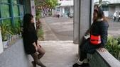 20131116內灣老街:20131116內灣-22.jpg
