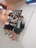 20110920~9/24長灘島之旅:P9190009.JPG