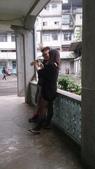 20131116內灣老街:20131116內灣-23.jpg