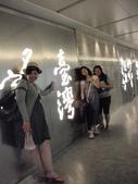 20110920~9/24長灘島之旅:P9190010.JPG