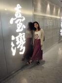 20110920~9/24長灘島之旅:P9190011.JPG