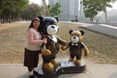 20141124泰迪熊:20141124泰迪熊-116.JPG