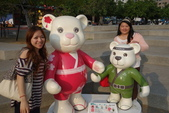 20141124泰迪熊:20141124泰迪熊-141.JPG