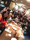 20150327星期五餐廳:20150327星期五餐廳-02.JPG