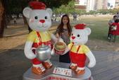 20141124泰迪熊:20141124泰迪熊-152.JPG