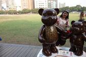 20141124泰迪熊:20141124泰迪熊-158.JPG