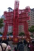 20130302新竹燈會:20130302新竹燈會-007.jpg