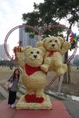 20141124泰迪熊:20141124泰迪熊-132.JPG