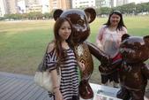 20141124泰迪熊:20141124泰迪熊-160.JPG
