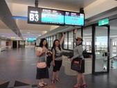 20110920~9/24長灘島之旅:P9190012.JPG