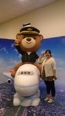 20141025航空熊:20141025航空熊-021.JPG