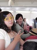 20110920~9/24長灘島之旅:P9190013.JPG