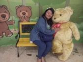 20141025航空熊:20141025航空熊-007.jpg