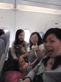 20110920~9/24長灘島之旅:P9190014.JPG