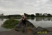 20121025宜蘭遊:20121025宜蘭遊 109.jpg