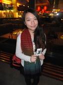 20121226極東燒烤:DSCF7191.JPG