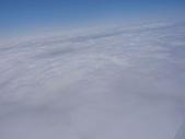 20110920~9/24長灘島之旅:P9190016.JPG