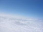 20110920~9/24長灘島之旅:P9190017.JPG
