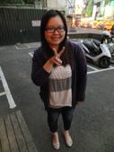 20121226極東燒烤:DSCF7192.JPG