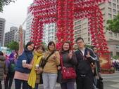 20130302新竹燈會:20130302新竹燈會-014.JPG