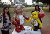 20141124泰迪熊:20141124泰迪熊-180.JPG