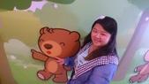 20141025航空熊:20141025航空熊-014.JPG