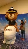 20141027航空熊:20141027航空熊-12.JPG