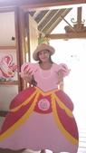 20130826安妮公主:20130826安妮公主-143.jpg