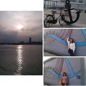 20121029大稻埕:相簿封面