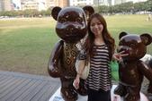 20141124泰迪熊:20141124泰迪熊-161.JPG