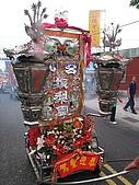 烏日武澤殿北巡會香:P1016730_縮小大小.JPG