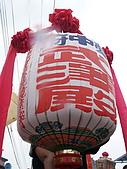 烏日武澤殿北巡會香:P1016742_縮小大小.JPG