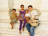 國外旅遊拾穗:在印度的貝拉廟