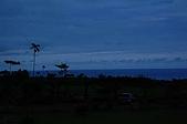月昇都蘭:DSC_6066.JPG