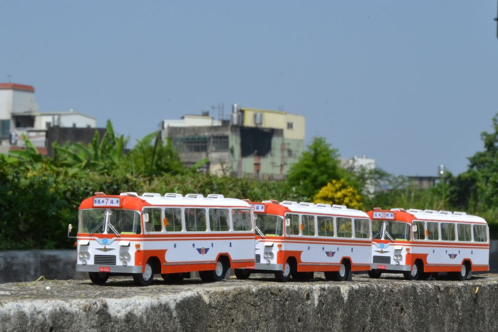 新竹客運的懷舊公車:DSC_5789.JPG