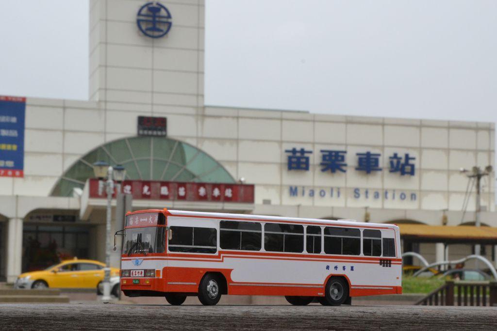 新竹客運的紙公車模型:DSC_1371.JPG