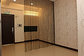 台北市內湖區南精京東路六段451巷14F全新裝潢獨立套房:IMG_1907.JPG
