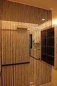 台北市內湖區南精京東路六段451巷14F全新裝潢獨立套房:IMG_1932.JPG