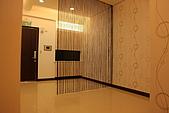 台北市內湖區南精京東路六段451巷14F全新裝潢獨立套房:IMG_1942.JPG