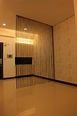 台北市內湖區南精京東路六段451巷14F全新裝潢獨立套房:IMG_1943.JPG