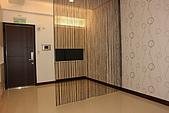 台北市內湖區南精京東路六段451巷14F全新裝潢獨立套房:IMG_1922.JPG