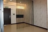 台北市內湖區南精京東路六段451巷14F全新裝潢獨立套房:IMG_1895.JPG