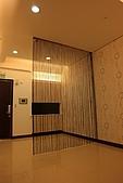 台北市內湖區南精京東路六段451巷14F全新裝潢獨立套房:IMG_1947.JPG