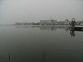 2009_11_30越共的河內:RIMG0920.JPG