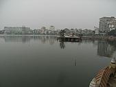 2009_11_30越共的河內:RIMG0919.JPG