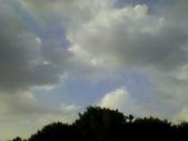 同一片天空:相片040.jpg