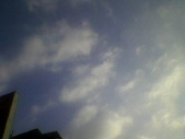 同一片天空:相片044.jpg